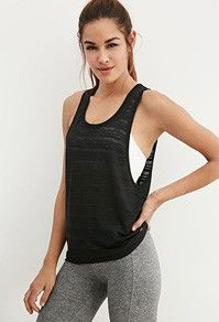 Ropa Deportiva | Forever 21 Mexico
