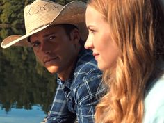 See a Sweet, Brand-New Clip of Scott Eastwood in The Longest Ride http://www.people.com/article/scott-eastwood-longest-ride-exclusive-sneak-peek-clip