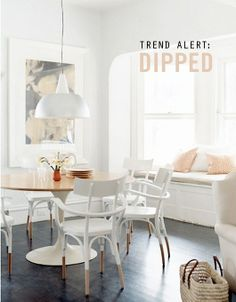 68 best diy inspiration images bricolage diy ideas for home home rh pinterest com