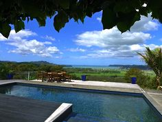 New Zealand, Luxury, Outdoor Decor, Home Decor, Decoration Home, Interior Design, Home Interior Design, Home Improvement
