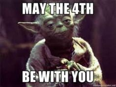 The force is with these Star Wars musical memes. Grab your light saber and check out these images featuring Yoda and others from a galaxy far, far away. Funny Shit, Hilarious, Funny Stuff, Funny Things, Awesome Stuff, Stupid Stuff, Random Stuff, Yoda Meme, Yoda Funny