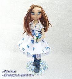 Автор: @bagrinka Ставь #toys_gallery и твоя игрушка попадет в наш каталог! Теперь есть и платные публикации - 100руб. Рукодельные малыши ищут новый дом и любящую мамочку ? Добро пожаловать на площадку аукционов => @kupi_handmade_  #handmadedoll #handmade #кукла #кукларучнойработы #dolls  #doll #handmade #кукла #куклаизткани #куклаинтерьерная #ангел #уют #интерьер #интерьернаякукла #кукланазаказ #amigurumi #crochettoy #амигуруми #интерьернаякукла #текстильнаякукла #тильда #тильдамания…