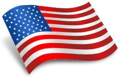 Made in USA Countertops
