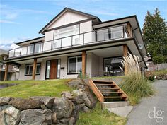 36 best nanaimo luxury homes images luxurious homes luxury homes rh pinterest com