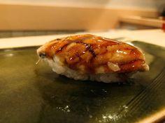 Blonde Voyage Nashville Dreams Of Sushi — Blonde Voyage Nashville Sukiyabashi Jiro, Jiro Dreams Of Sushi, Tokyo Subway, Roppongi Hills, Sushi Chef, Nashville, Sea, Ethnic Recipes