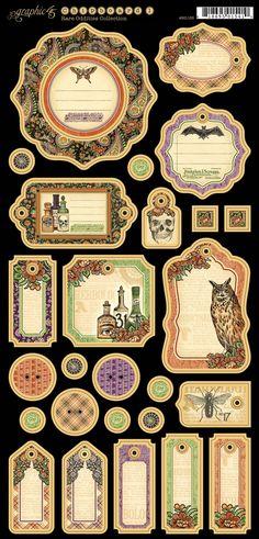 RO-journaling-chipboard.jpg (983×2048)