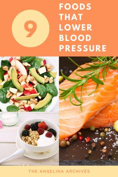Foods To Lower Blood Pressure. Low Sodium, Fat, Calories Meals, Recipes, Remedies For Hypertension Improve Mental High Blood Pressure Diet, Healthy Blood Pressure, Stomach Fat Burning Foods, Fat Burning Drinks, Dash Diet Meal Plan, Meal Prep, Blood Sugar Diet, Raw Banana, Indian Diet