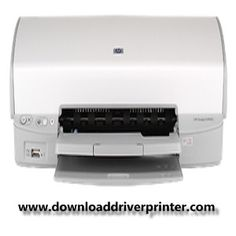 Hp laserjet 1200 driver download for windows printer driver hp hp deskjet d4160 driver download fandeluxe Images