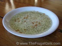 Restaurant Copycat Bread Dipping Oil Recipe