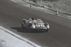 King Cobra, Indie, Racing, History, Vehicles, Car, Collection, Running, Historia