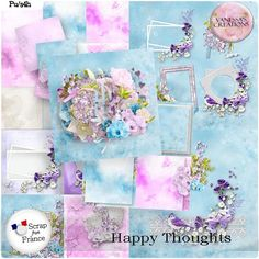 Happy Thoughts by Vanessa's Creations http://scrapfromfrance.fr/shop/index.php?main_page=product_info&cPath=88_308&products_id=12855 http://www.digiscrapbooking.ch/shop/index.php?main_page=product_info&cPath=22_228&products_id=19711 http://digigraphicdesigns.com/index.php?main_page=product_info&cPath=1_338_340&products_id=6237 http://wilma4ever.com/index.php?main_page=product_info&cPath=52_465&products_id=38323