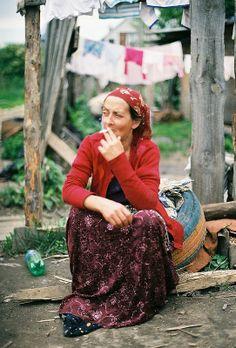 Me in another life Gypsy Life, Gypsy Soul, Gypsy People, Gypsy Culture, Gypsy Trailer, Gypsy Women, Vintage Gypsy, Bohemian Gypsy, Beautiful People