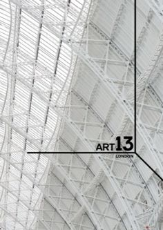 The Plant's identity for Art 13
