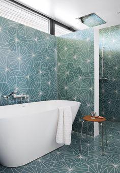 99 best ceramic tiles outdoor in images landscape design rh pinterest com