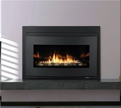 7 exciting fireplace ideas images fire places fireplace ideas rh pinterest com