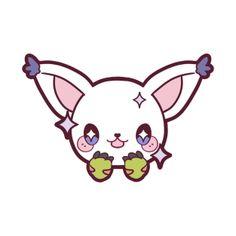 T-Shirts by Sanjiko Vocaloid, Gatomon, One Piece Drawing, Digimon Tamers, Digimon Adventure, Manga, Anime Love, Chibi, Hello Kitty