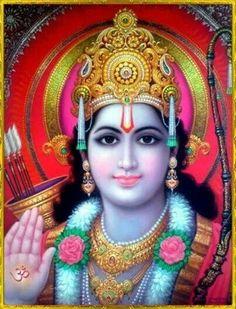 Sri Raam