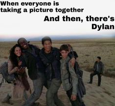 Maze runner the scorch trials cast