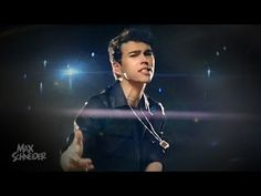 """""""Nothing Without Love"""" - Max Schneider. I just found this artist yesterday, he is amazing! Along with Kurt Schneider, Alex Goot, and Sam Tsui. I just love the things I find on YouTube. :)"""