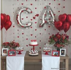 festa de noivado Valentines Day Baby, Valentine Crafts, Birthday Decorations, Wedding Decorations, Dream Wedding, Wedding Day, Vsco Pictures, Girl Cakes, Boyfriend Gifts