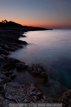 Lumbarda, Croatia.....It's so beautiful...