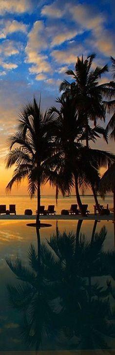 Gili Lankanfushi…M