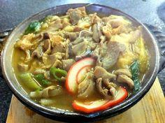 富山 糸庄 - Google 検索 Toyama, Seafood, Meat, Chicken, Google, Sea Food, Cubs, Seafood Dishes