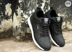 A Detailed Look: Black Scale x Gourmet The 35 http://www.sprhuman.com/a-detailed-look-black-scale-x-gourmet-the-35/