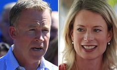 A hung parliament in Tasmania would be a wake-up call to major parties | Ben Raue Latest News