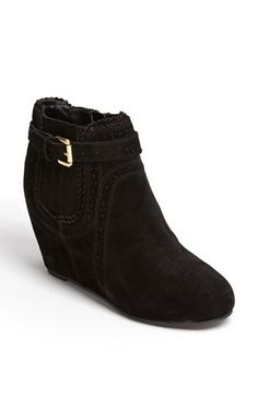 DV by Dolce Vita 'Parkers' Boot | Nordstrom