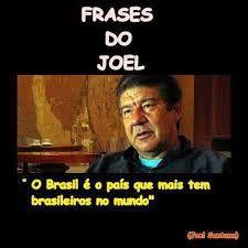 Resultado de imagem para memes brasileiros