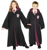 HARRY POTTER COSTUMES: : KIDS - Harry Potter Costumes