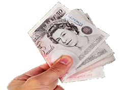 Low interest Same Day Loans are always ready to support needy people who require for cash on very lowest price and within an hour of apply. We can assemble sufficient money for urgent needs. So, go through online way and apply by using online method today. www.loanslowinterest.org.uk/low-interest-same-day-loans.html