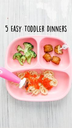 Healthy Toddler Breakfast, Healthy Toddler Snacks, Healthy Baby Food, Healthy Eating For Kids, Healthy Lunch For Toddlers, Toddler Food Recipes, Healthy Kid Snacks, Easy Healthy Lunch Ideas, Healthy Dinners For Kids