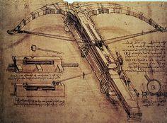Leonardo Da Vinci Most Famous Painting | leonardo da vinci paintings - download free