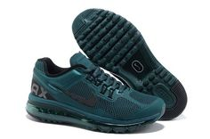 new products 3052c 22944 Nike Air Max 2013 Homme,basquette nike femme,air max taille 36 - http