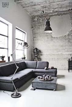 59 best showroom display ideas images home decor showroom design rh pinterest com