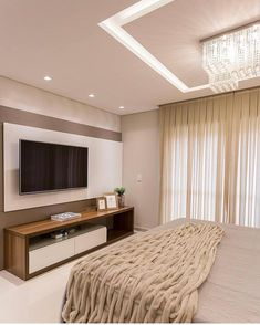 261 best tv unit images in 2019 lcd units tv stand designs tv rh pinterest com