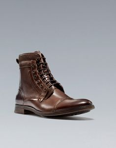 1000 images about boots homme on pinterest bunker boots and logger boots. Black Bedroom Furniture Sets. Home Design Ideas