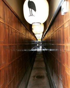 PASS THE BATON京都、祇園白