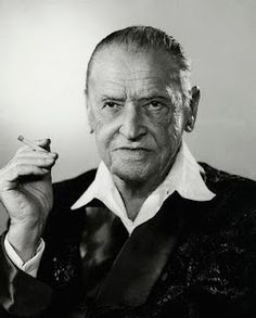 "Somerset Maugham (1874-1965), English playwright and author wrote Of Human Bondage (1915).  His favorite book of mine is ""Cakes and Ale."""