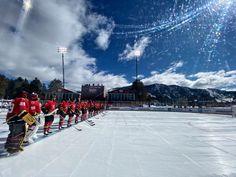 Golden Knights Hockey, Vegas Golden Knights, Colorado Avalanche, New York Rangers, Ice Hockey, The Expanse, Nhl, Location History, Roots