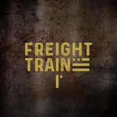 Check out some Songs and Videos here: FREIGHT TRAIN – I - New released Album out now.