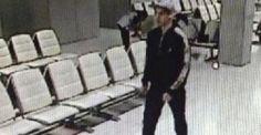 TAILANDIA: Los policías se quedaron dormidos, el preso se escapó.