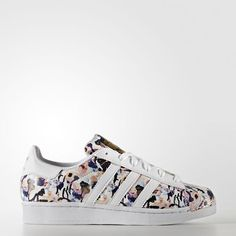 adidas superstar design