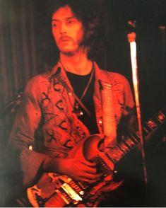Live Music, Rock Music, New Music, Eric Clapton Unplugged, Cream Eric Clapton, Ginger Baker, Jack Bruce, The Yardbirds, Edm Girls
