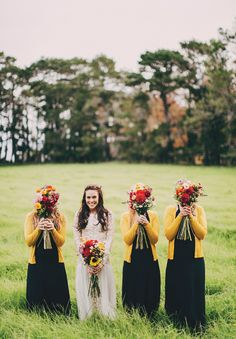 NSW-teepee-bright-fun-DIY-wedding-The-Robertsons-Photography816