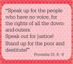 proverbs318-9