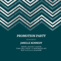 Ups and Downs invitation template. Customize, add text and photos. Print, download, send online for free!  #invitations #printable #diy #template #professionalevents #party #corporate