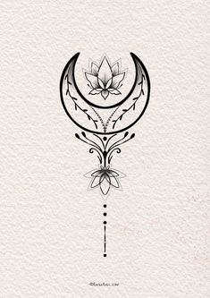 Excellent simple ideas for your inspiration Pretty Tattoos, Love Tattoos, Beautiful Tattoos, Body Art Tattoos, Tattoos For Women, Tatoos, Inner Wrist Tattoos, Tattoo Sketches, Tattoo Drawings